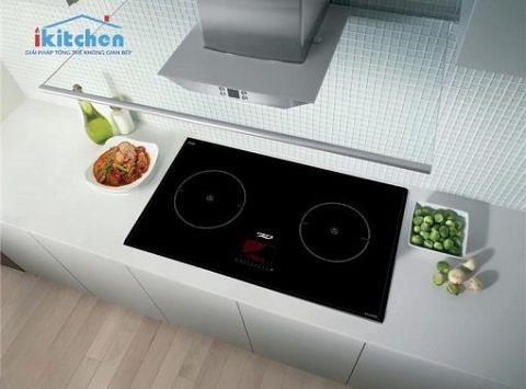 Bếp từ và bếp điện từ khác nhau như thế nào? (7)