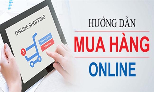 huong-dan-mua-hang-online