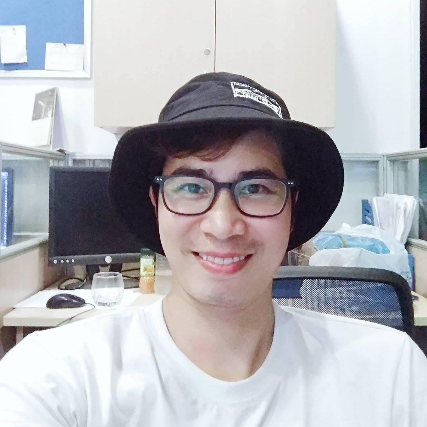 Nguyễn Văn Đôn