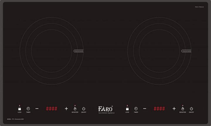 bep-tu-faro-fr1-vitroceramic-999v