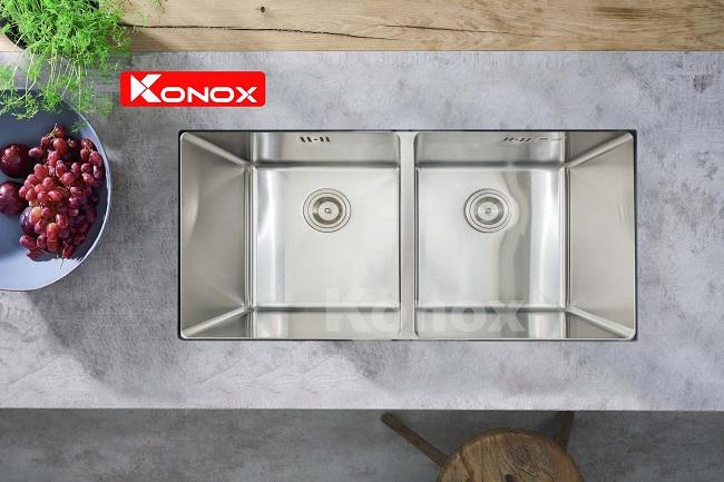 chau-rua-konox-kn544DUB