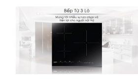 bep-tu-3-lo-Rosieres-RID346BV