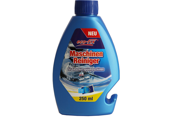 dung-dich-ve-sinh-may-rua-bat-Eco-Fix-250ml