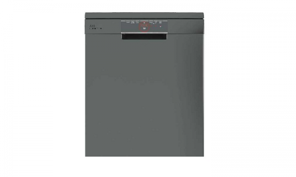 Máy-rửa-bát-Rosieres-HDPN2D360PX-80