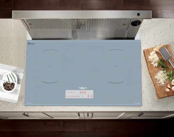 bep-tu-chefs-eh-dih666G