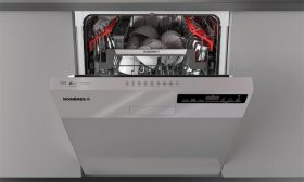 Máy-rửa-bát-RDSN1D530PX-47