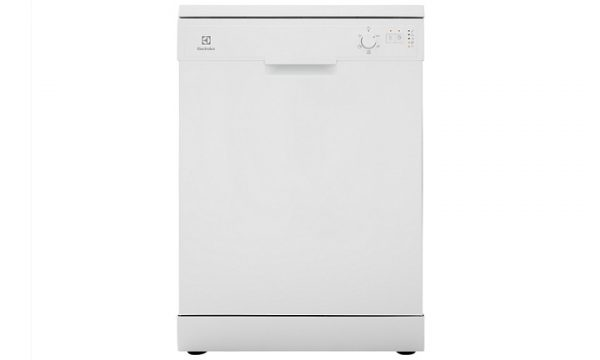 may-rua-chen-electrolux-esf5206low