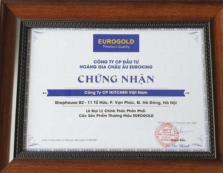giay-chung-nhan-dai-ly-iKitchen