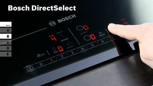 bep-tu-bosch-pxy875dc1e-series-8-03