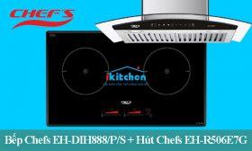 combo-bep-hut-chefs-1-20210402