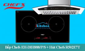 combo-bep-hut-chefs-2-20210402
