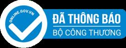 phukienbepikitchen-dang-ky-bo-cong-thuong