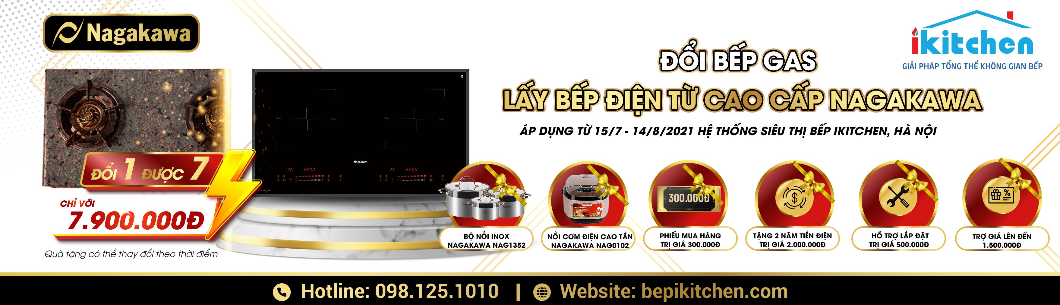 Banner_doi_bep-gas_lay_bep_tu
